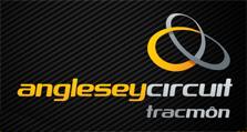 Anglsey Circuit